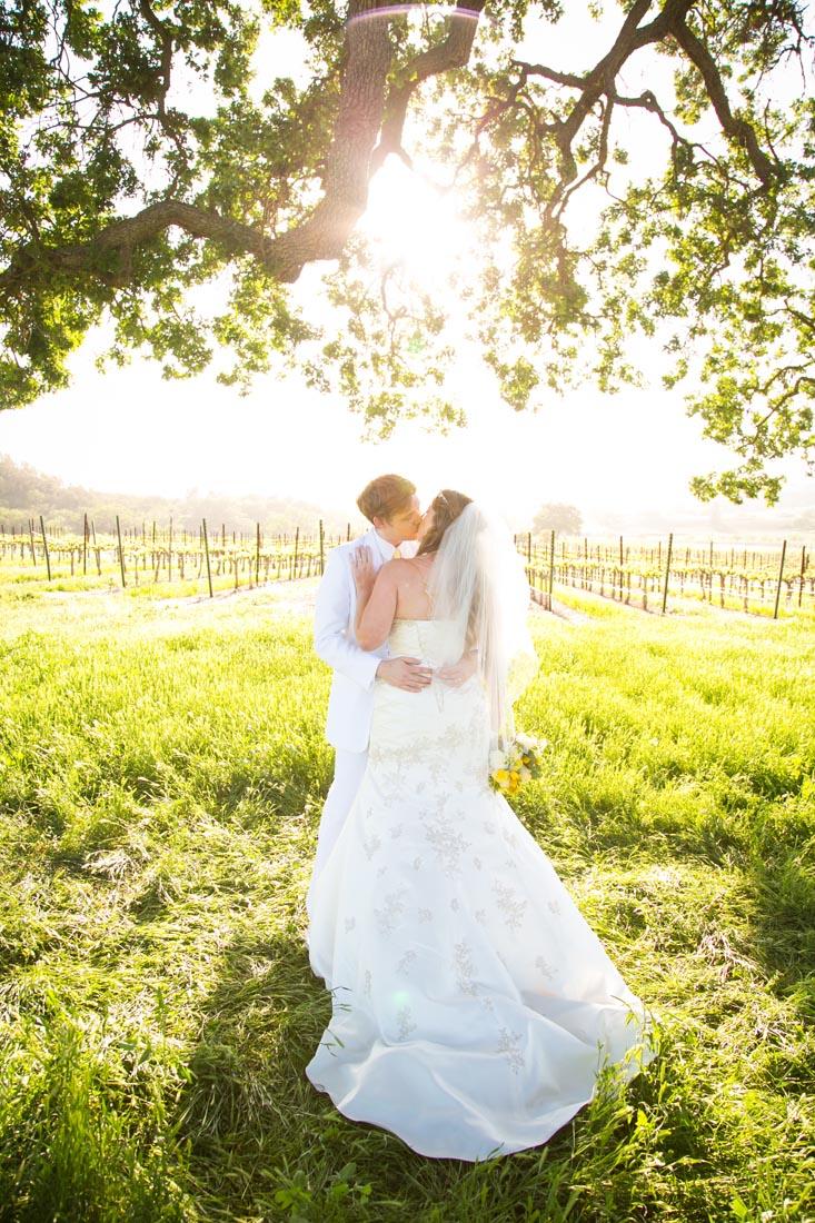 Cass Winery Wedding0070.jpg