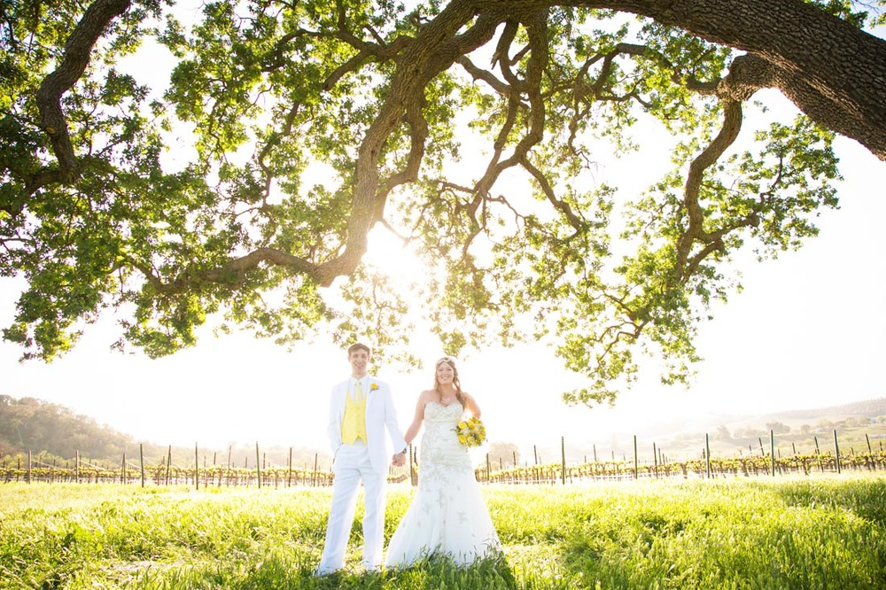 Cass Winery Wedding0071.jpg