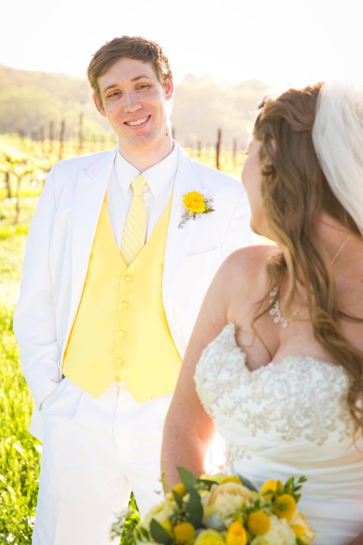 Cass Winery Wedding0073.jpg