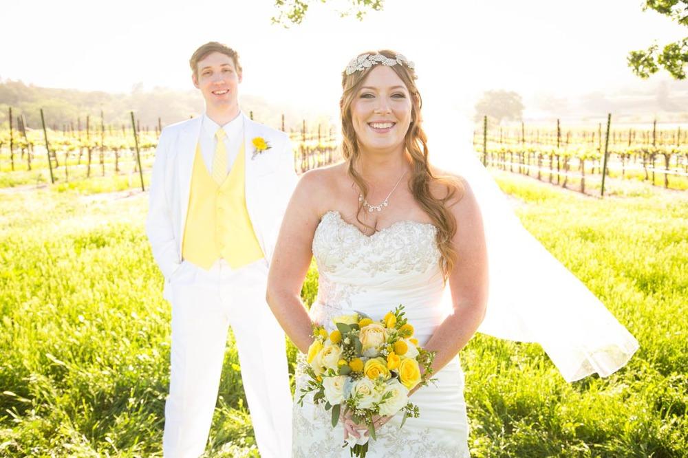 Cass Winery Wedding0072.jpg