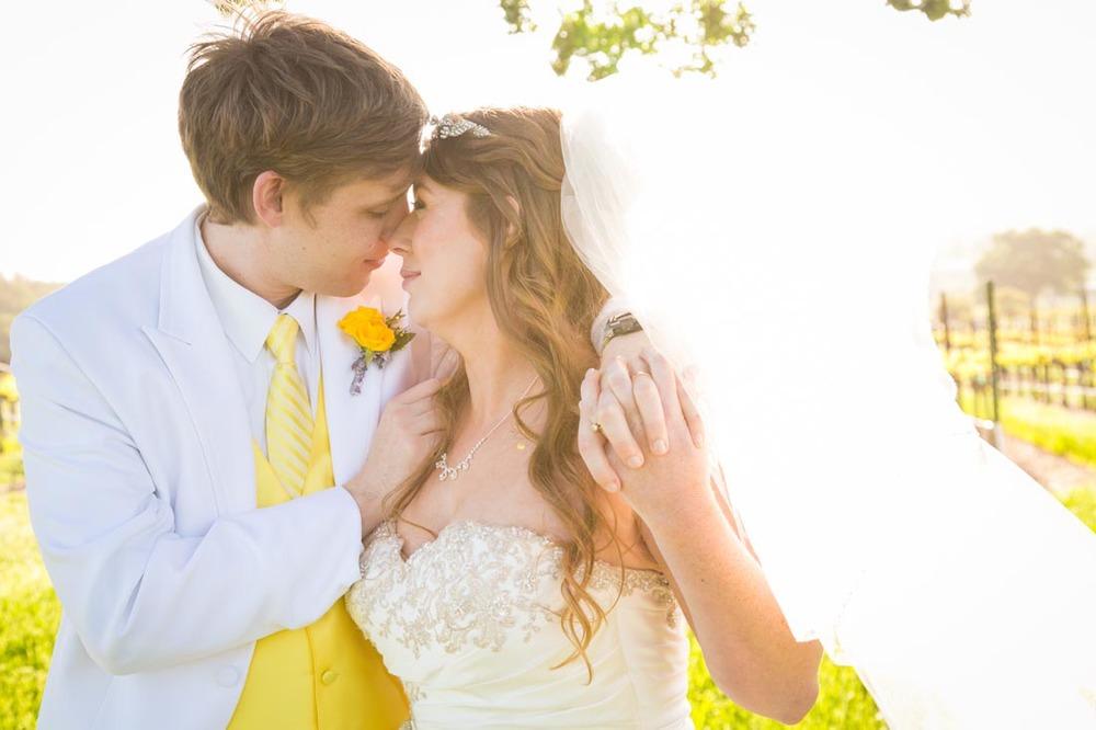 Cass Winery Wedding0075.jpg