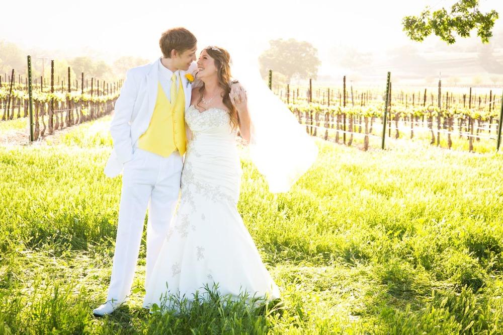 Cass Winery Wedding0074.jpg