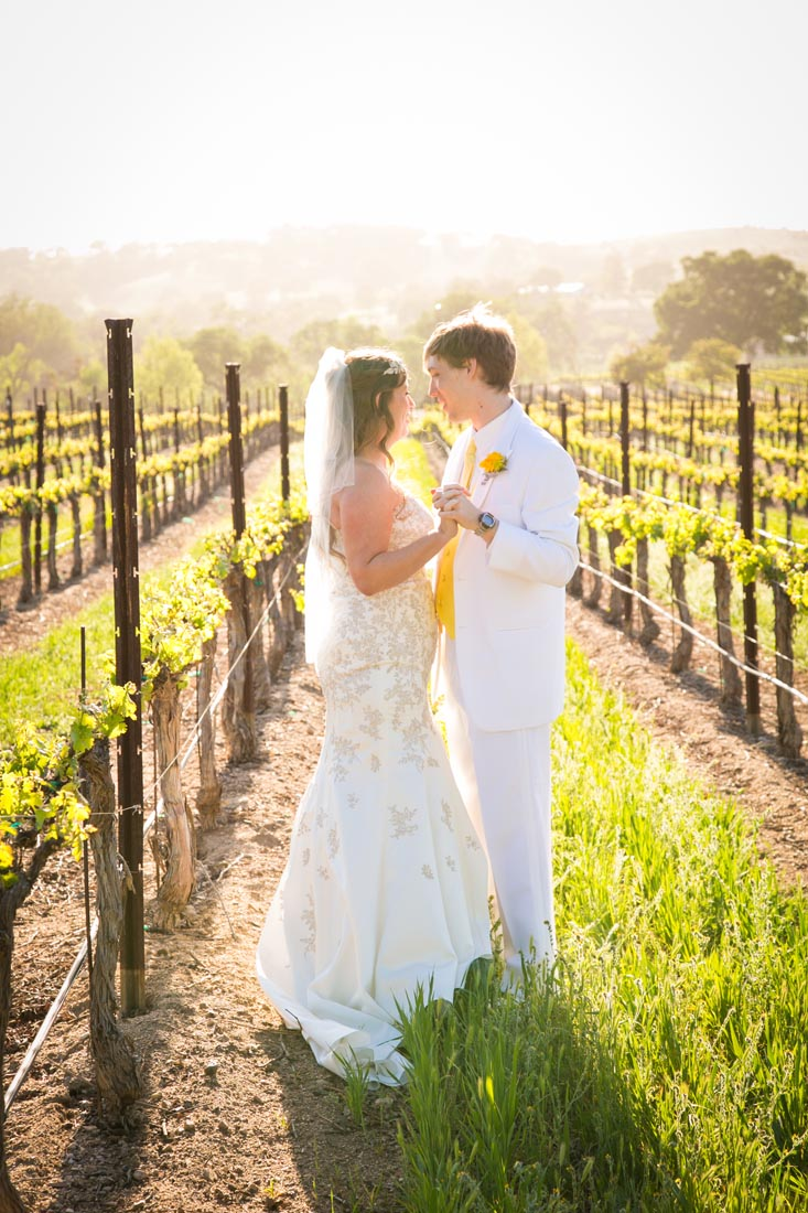 Cass Winery Wedding0078.jpg