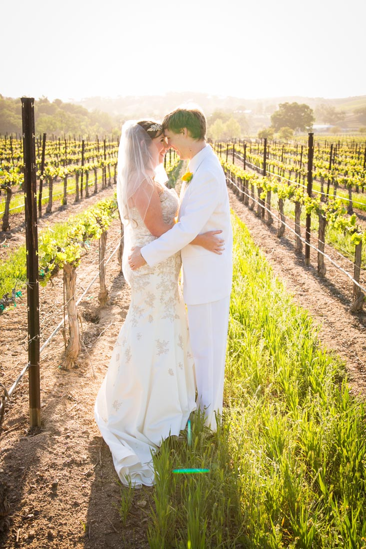 Cass Winery Wedding0079.jpg