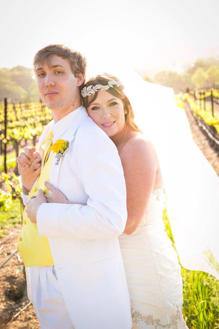 Cass Winery Wedding0081.jpg