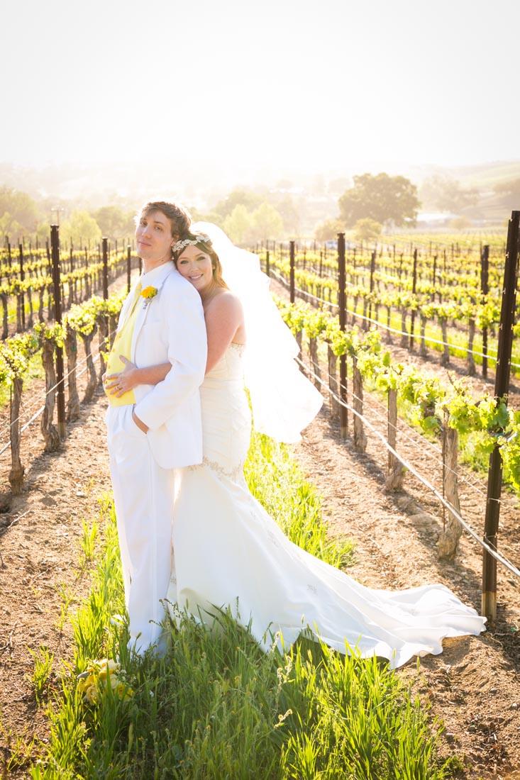 Cass Winery Wedding0080.jpg