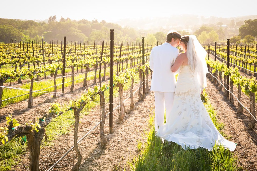 Cass Winery Wedding0082.jpg
