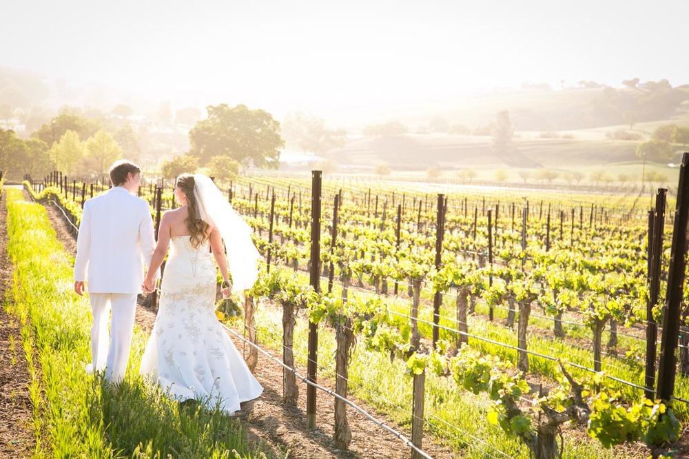 Cass Winery Wedding0083.jpg