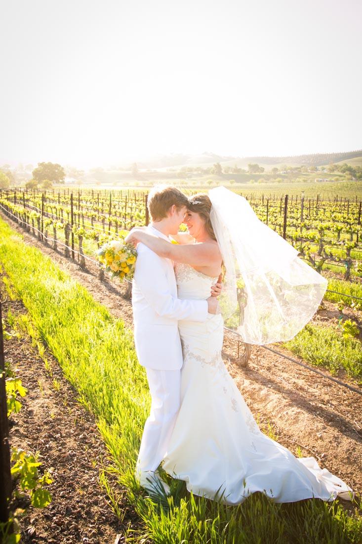 Cass Winery Wedding0084.jpg