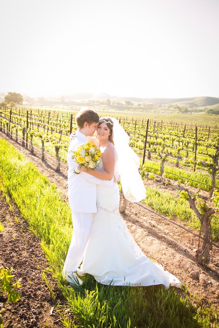 Cass Winery Wedding0085.jpg