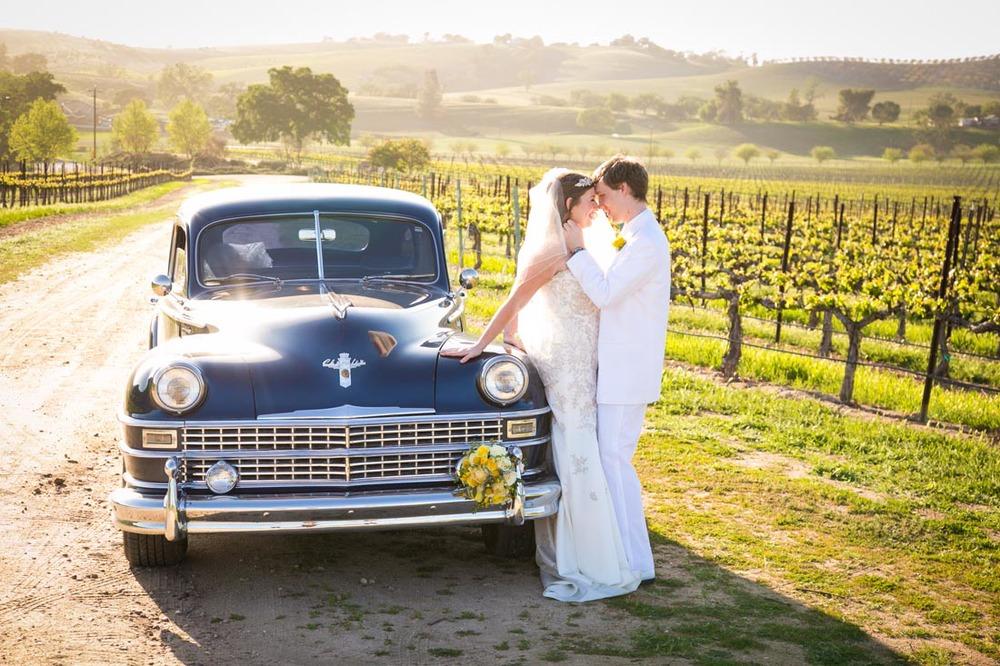 Cass Winery Wedding0086.jpg