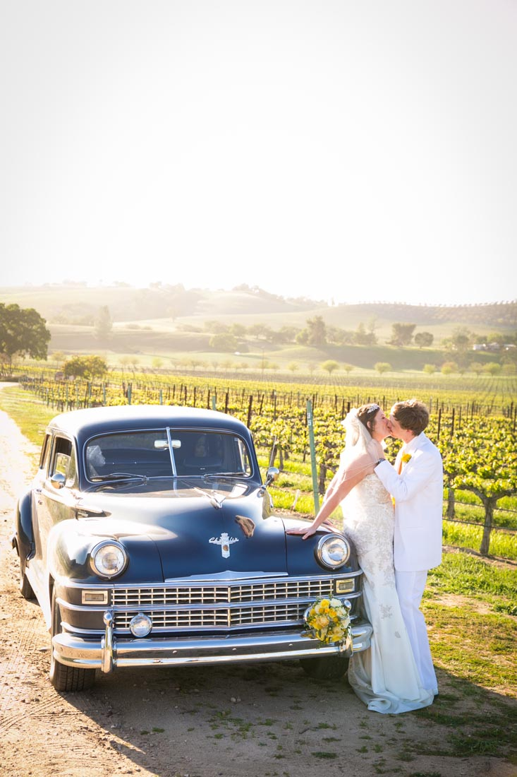 Cass Winery Wedding0087.jpg