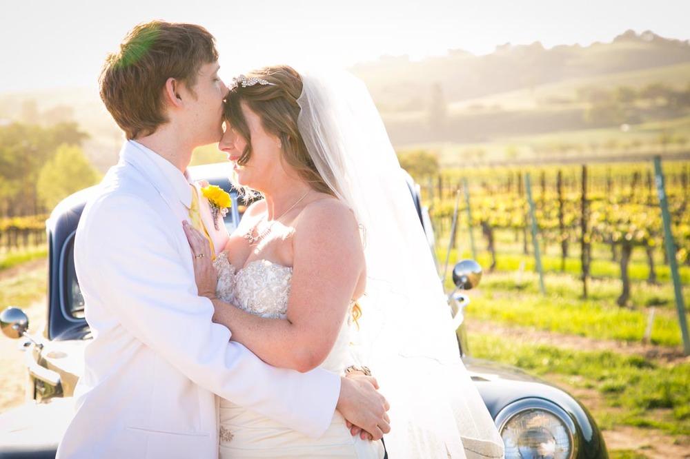 Cass Winery Wedding0089.jpg