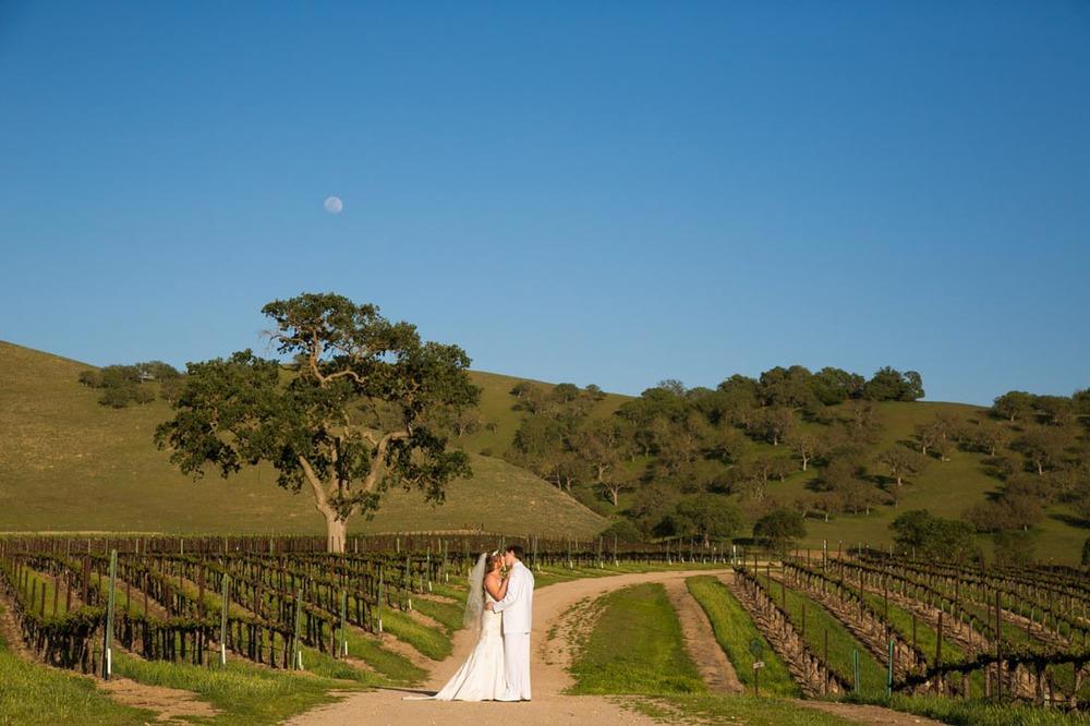 Cass Winery Wedding0090.jpg
