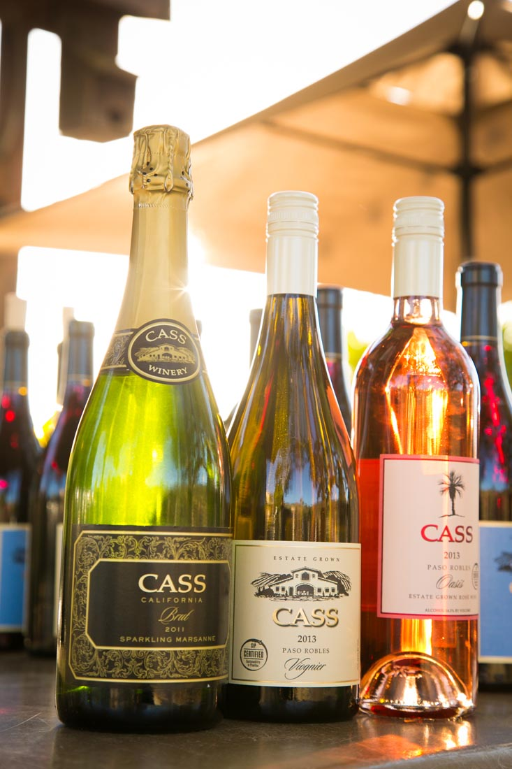 Cass Winery Wedding0092.jpg