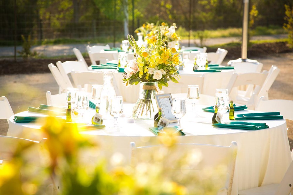Cass Winery Wedding0094.jpg