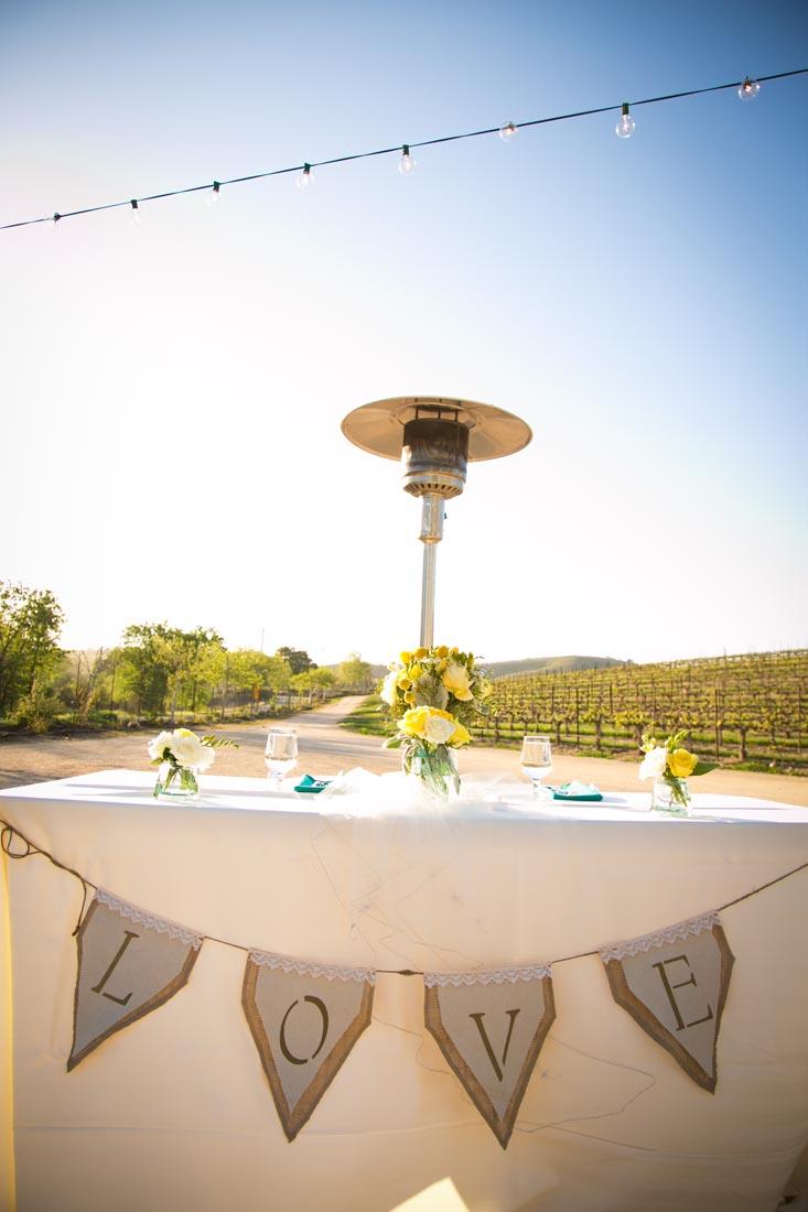 Cass Winery Wedding0095.jpg