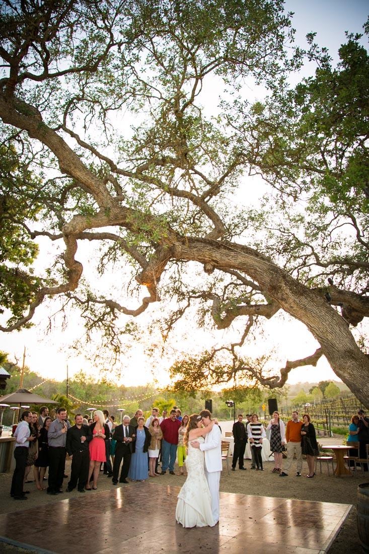Cass Winery Wedding0102.jpg