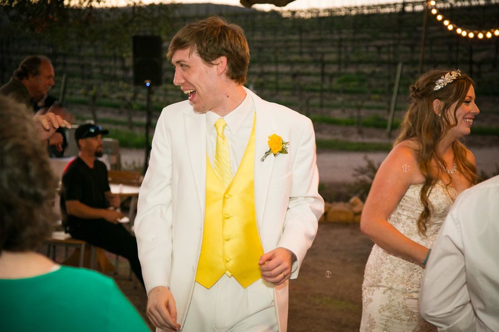 Cass Winery Wedding0104.jpg