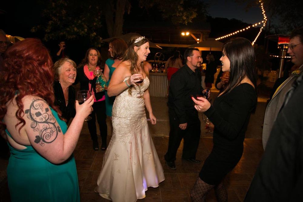 Cass Winery Wedding0107.jpg
