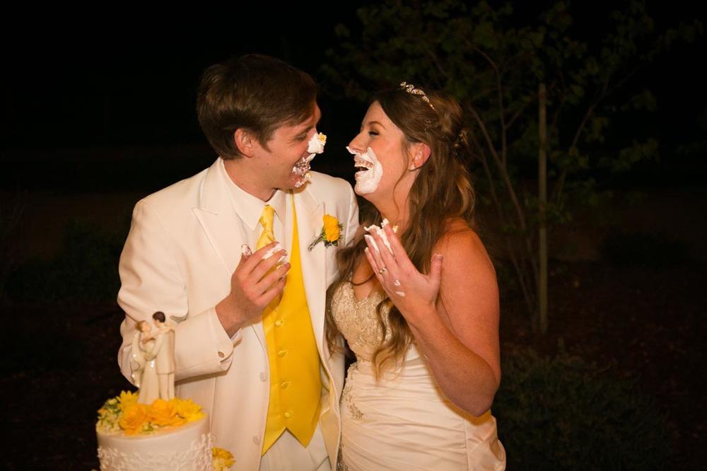 Cass Winery Wedding0108.jpg