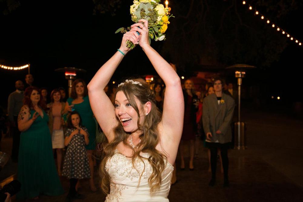 Cass Winery Wedding0109.jpg