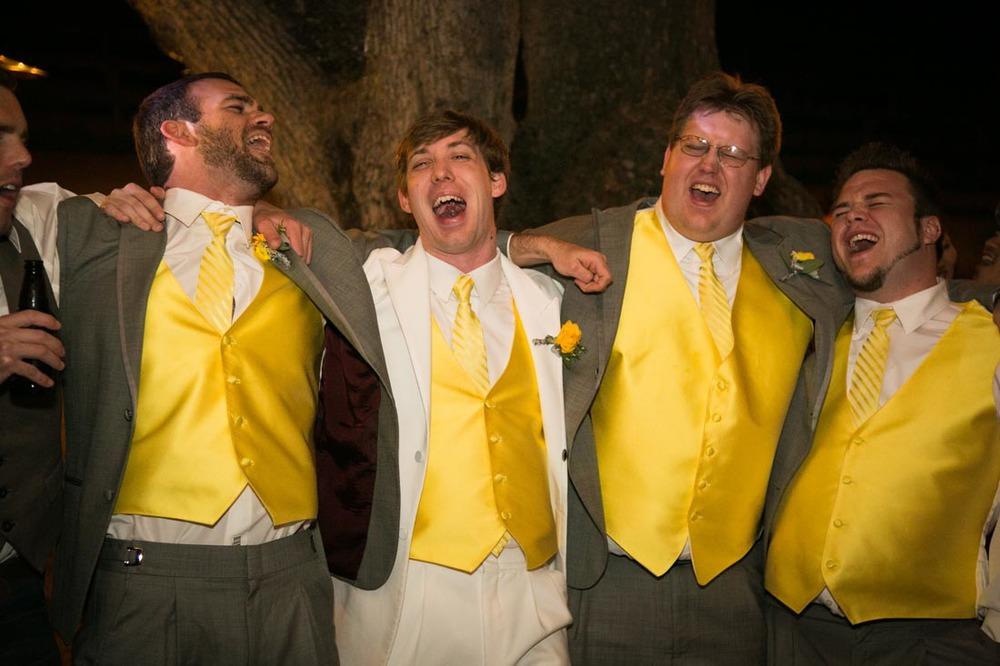 Cass Winery Wedding0110.jpg