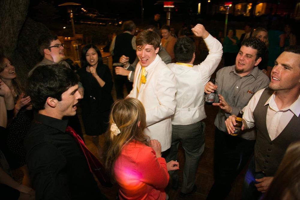 Cass Winery Wedding0111.jpg