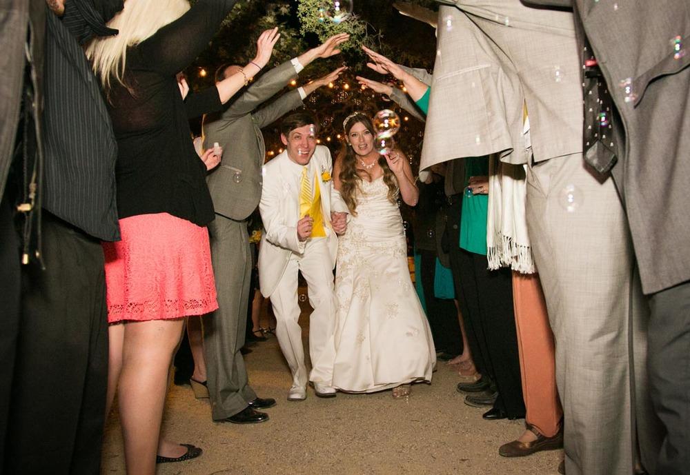 Cass Winery Wedding0112.jpg
