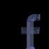 FBook Circle.png