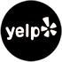 Yelp Circle.png