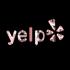 Yelp Circle.png
