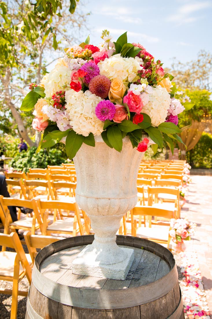 Gardens at Peacock Farms Wedding048.jpg