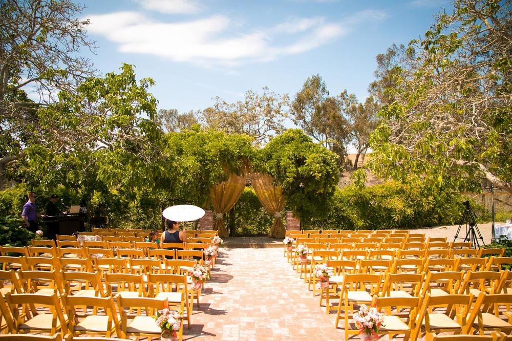 Gardens at Peacock Farms Wedding052.jpg