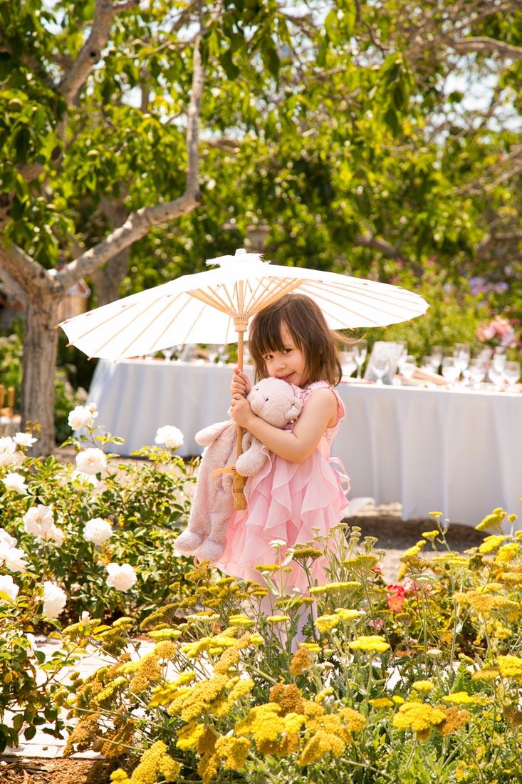 Gardens at Peacock Farms Wedding056.jpg