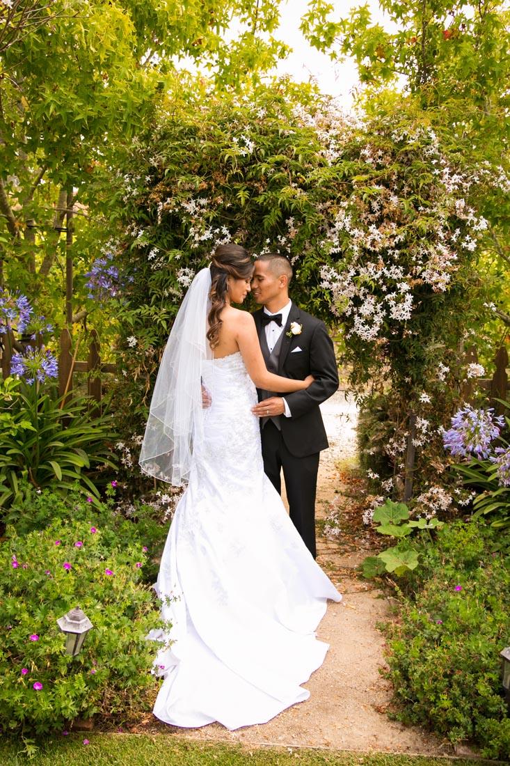 Gardens at Peacock Farms Wedding080.jpg