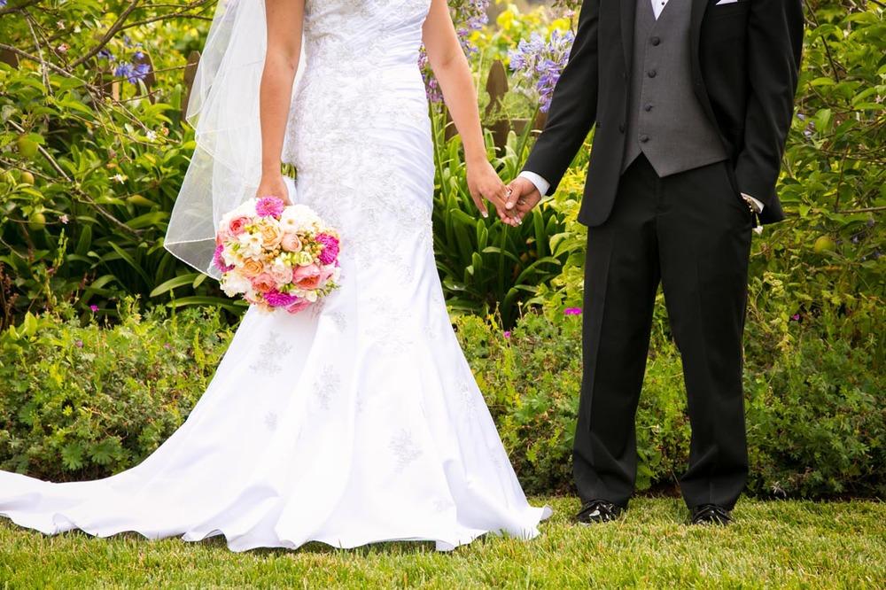 Gardens at Peacock Farms Wedding085.jpg