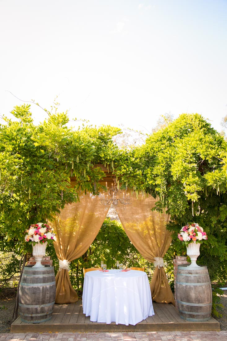Gardens at Peacock Farms Wedding111.jpg