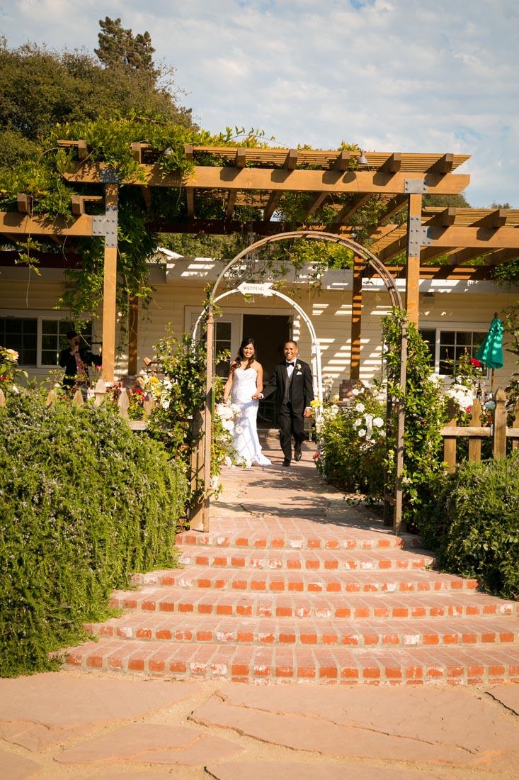 Gardens at Peacock Farms Wedding113.jpg