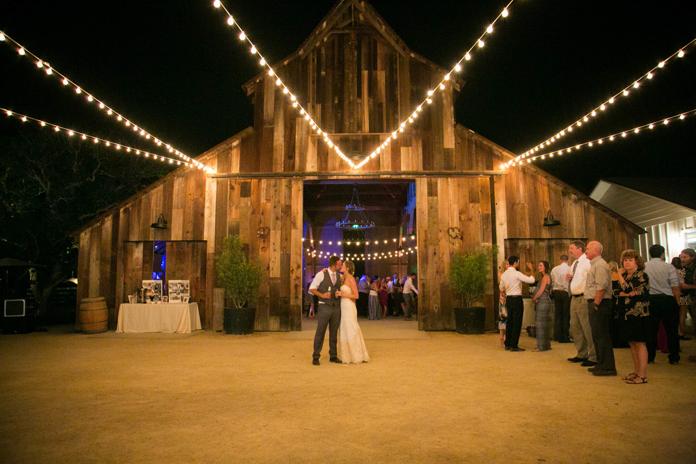 Green Gate Farms Wedding111.JPG