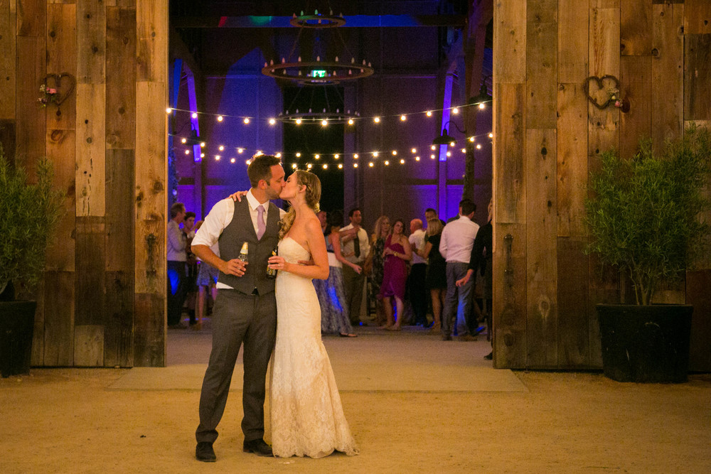 Green Gate Farms Wedding112.JPG
