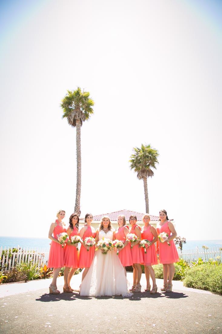 Shore Cliff Lodge & Ventana Grill Wedding 017.jpg