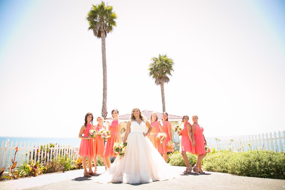 Shore Cliff Lodge & Ventana Grill Wedding 020.jpg