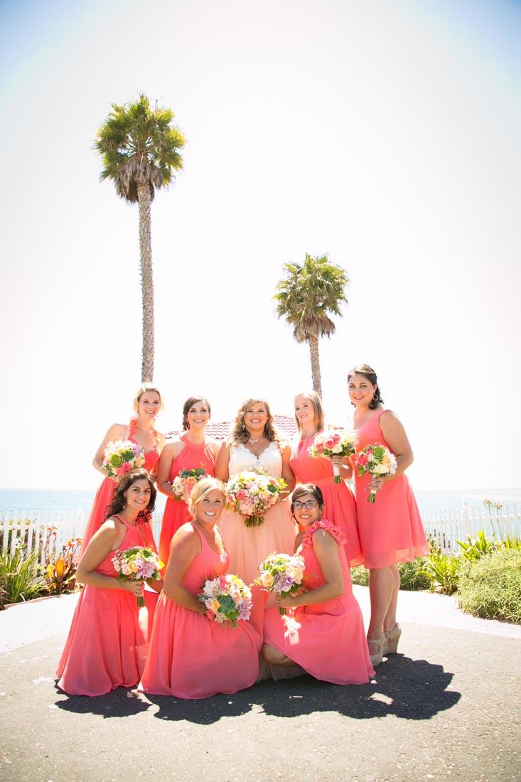 Shore Cliff Lodge & Ventana Grill Wedding 021.jpg