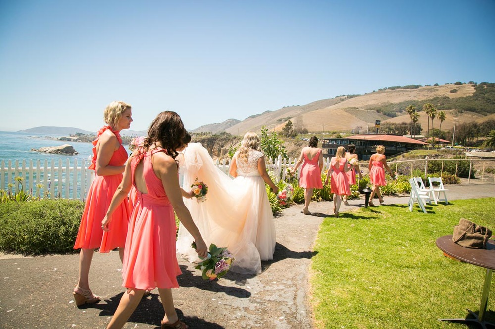Shore Cliff Lodge & Ventana Grill Wedding 022.jpg