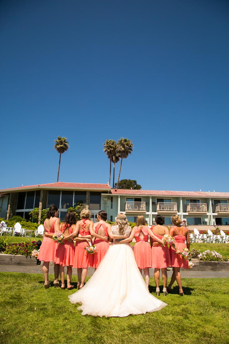 Shore Cliff Lodge & Ventana Grill Wedding 023.jpg