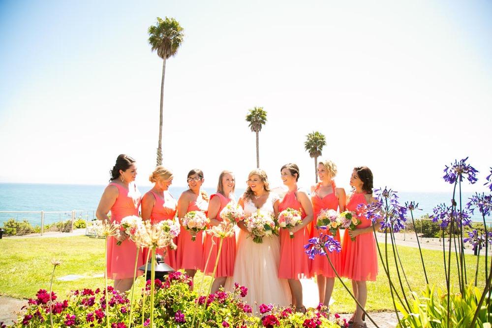 Shore Cliff Lodge & Ventana Grill Wedding 024.jpg