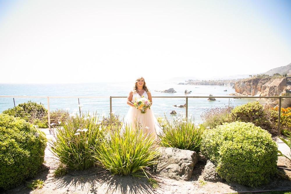 Shore Cliff Lodge & Ventana Grill Wedding 025.jpg