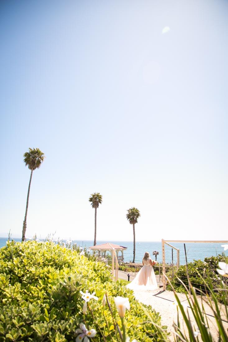Shore Cliff Lodge & Ventana Grill Wedding 028.jpg