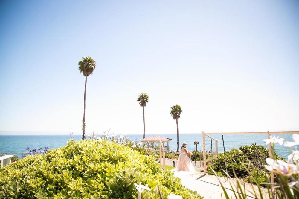 Shore Cliff Lodge & Ventana Grill Wedding 027.jpg